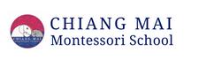 Chiang Mai Montessori