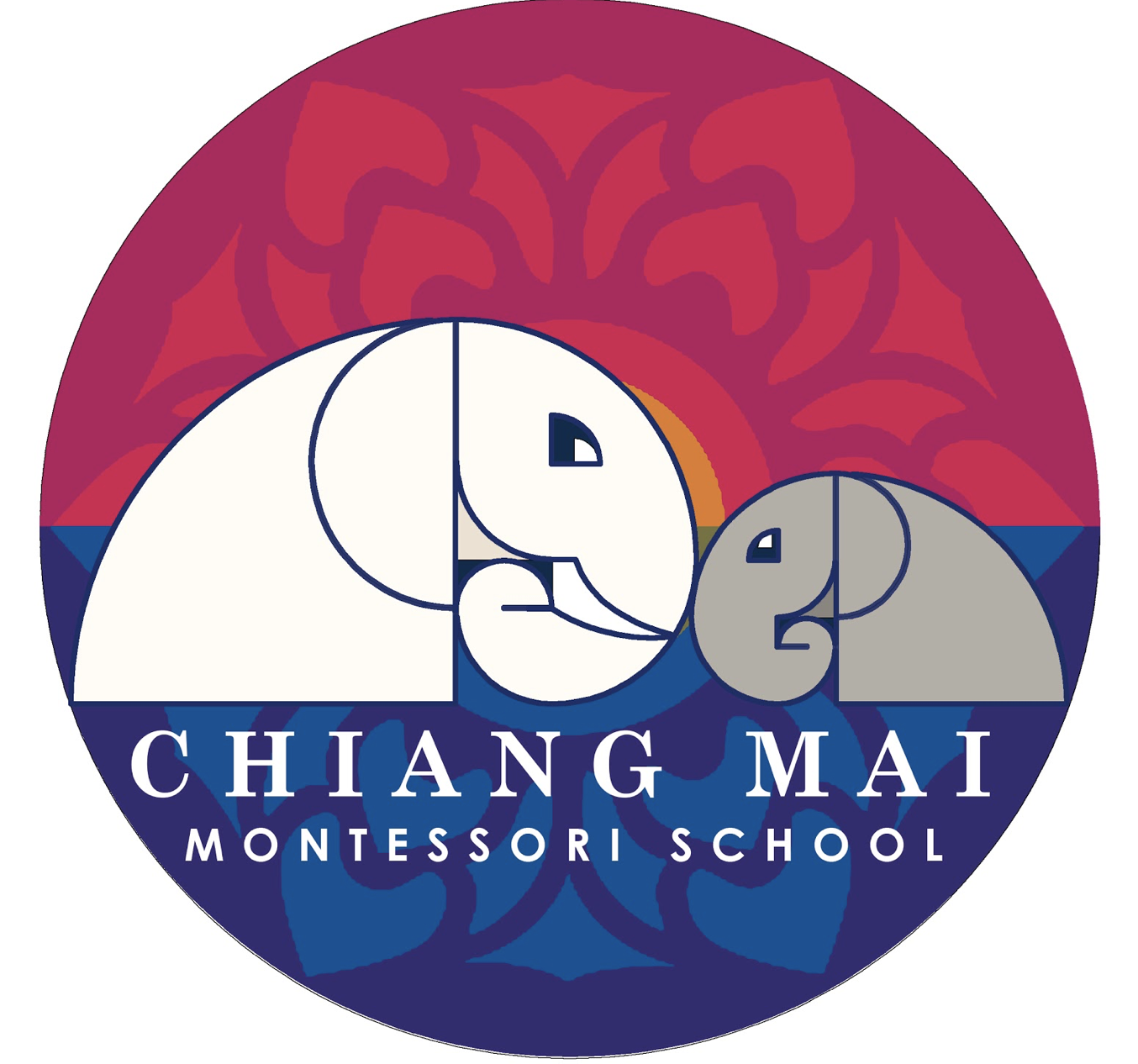 Chiang Mai Montessori International School